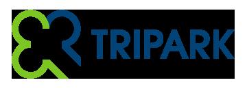 Tripark s.r.o. Michalovce